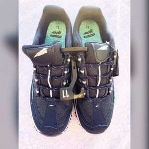 Tenis 👟 shoes 👟 Women's NWT size 11 blue color